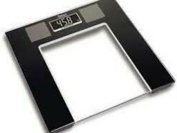 Весы напольные ST-PS0280