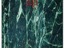 Весы напольные стеклянные (квадратные) на 150 кг YZ-1604D. ..