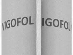 Ветробарьер Wigofol 100 Польша