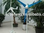 Ветрогенираторы - фото 1