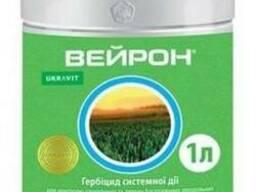 Вейрон КС, 1л - гербицид, Укравит
