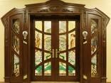 Входные двери - фото 2