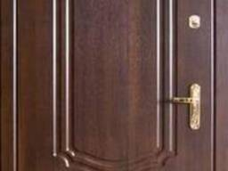 Входные двери Conex Обухов Украинка