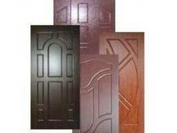 Входные двери, калитки, ворота, решетки от производителя.