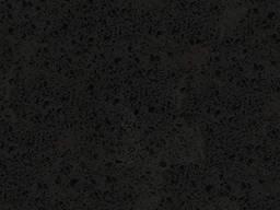 Viatera Q5203 Equinox