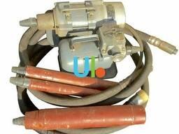 Вибратор глубинный ИВ-112, ИВ-47 с гибким валом