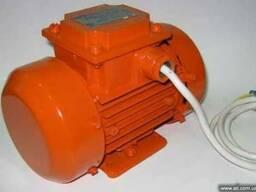 Вибратор поверхностный ЭВ-320Е ЯЗКМ (220 В; 0,2 кВт; 5,5 кг)