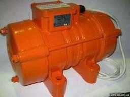 Вибратор поверхностный ИВ-98Е (220 В; 0,55 кВт; 22,5 кг)