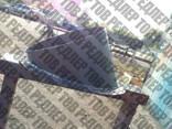 Виброконвейер, вибротруба - фото 7