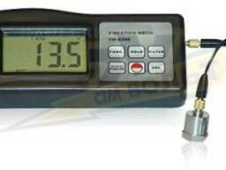 Віброметр Walcom VM-6360