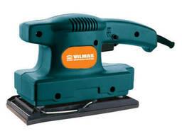 Виброшлифовальная машина Vilmas 135-FS-11