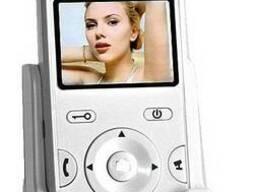 Видеодомофон беспроводной BSE -02-1C-1M