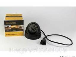Видеокамера 349 IP 1. 3 mp
