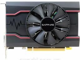 Видеокарта Sapphire Radeon RX 550 4096Mb Pulse Bulk. ..