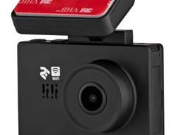 Видеорегистратор 2E Drive 750 Magnet авторегистратор