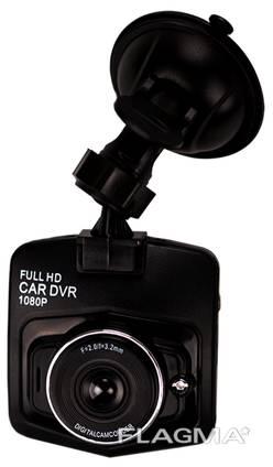 Видеорегистратор Blackbox DVR mini, авторегистратор