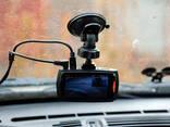 Видеорегистратор Blackbox DVR mini, авторегистратор - фото 2