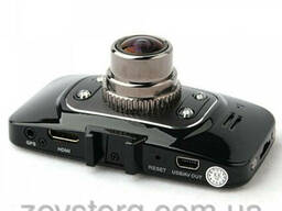 Видеорегистратор DVR-GS8000L 1 Сорт