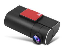 Видеорегистратор Newsmy C30 Full HD, ADAS, для Андроид магни - фото 2