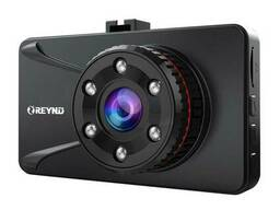 Видеорегистратор Reynd F11 (68-30110)