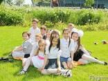 Видеосъёмка детей Донецк - фото 4