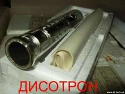 Видикон ЛИ-426-1, Электронно-лучевые трубки