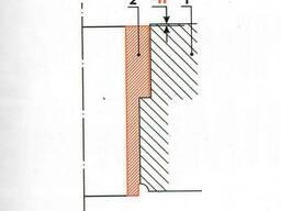 Відновлення блока циліндрів - фото 8