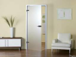 Виды Стеклянных Дверей в Комнату/Квартиру/Дом/Офис/Ванную