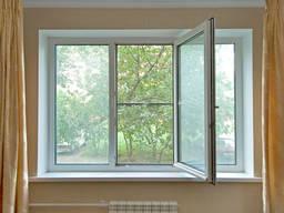 Вікна Окна Балкони Rehau напряму від віробника за 5 днів. Буча Ірпінь