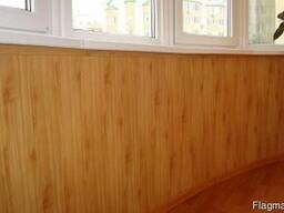 Вікна REHAU, бездоганна якість