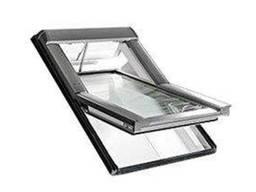 Вікно мансардне Designo WDT R45 K W WD AL 06/11 EF