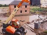 Виконуємо усі види будівельно-монтажних та ремонтних робіт - фото 2