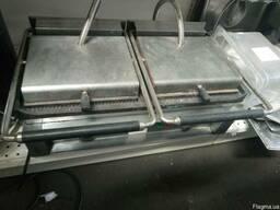 Викуплю професійне кухонне електромеханічне обладнання