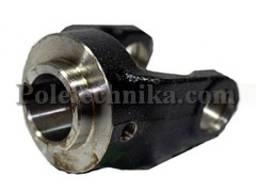 Вилка (гук) 5223-130-003.02 Sipma кардана привода подборщика