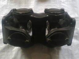 Вилка передачи карданной Т-150 двойная 151.36.016 (пр-во. ..
