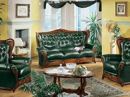 Виница Итальянская мебель - диваны (Италия) по лучшим цена