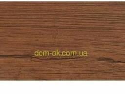 Виниловая ПВХ плитка MARS TILE Luxury Vinyl MSC 5001