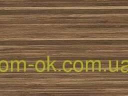 Виниловая ПВХ плитка MOON TILE Luxury Vinyl MSS 6001