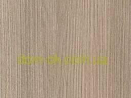 Виниловый ламинат 2, 5 мм ADO Pine Wood 1040