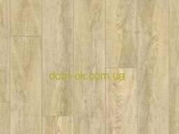 Виниловый ламинат Грабо/Grabo Plank-It Arryn
