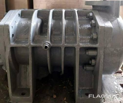 Винтовой блок ВХ-350 в отличном состоянии