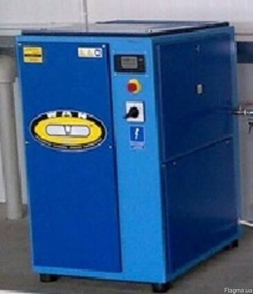 Винтовой компрессор 1 м3/мин модель WAN NK-40