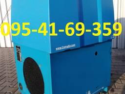 Винтовой компрессор CompAir L-22 10 бар 3, 04 м3/мин