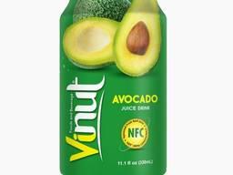 VINUT Avocado / ВИНАТ АВОКАДО