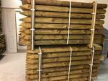 Вироби з дерева i пиломатеріали - фото 5