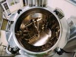 Виробництво міні пивоварень під ключ. - photo 4