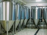 Виробництво міні пивоварень під ключ. - photo 5