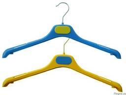 Вішалки для костюмів від виробника - фото 3