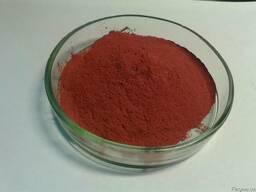 Висмут (III) йодид оксид