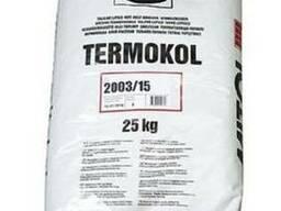 Високотемпературний клей-розплав Termokol 2003 для кромки